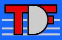 TDF S.A.